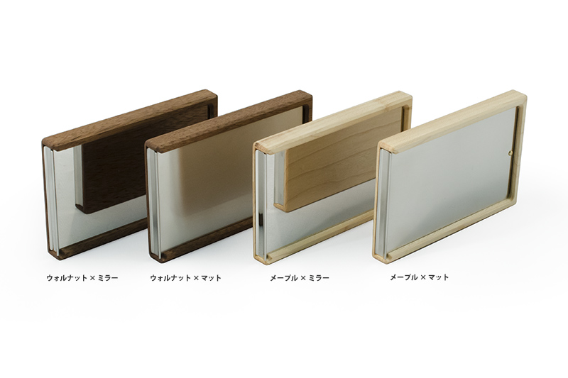 card case / カードケース